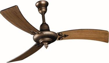 Crompton Greaves Harmoni 3 Blade (1200mm) Ceiling Fan Price in India
