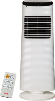 Usha Cerebro Tower Fan Price in India