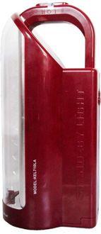 Khaitan KEL 710LA Emergency Light Price in India
