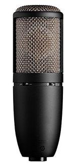 AKG Perception 420 Microphone Price in India