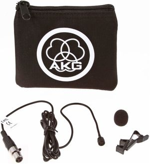 AKG C417 PP Microphone Price in India
