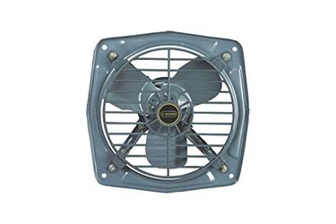 V-Guard Shovair S 3 Blade (225mm) Exhaust Fan Price in India