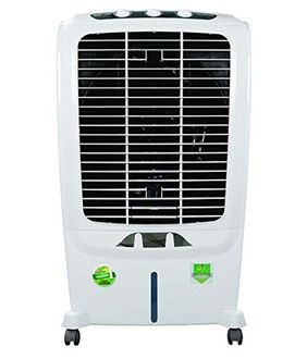 Kenstar Snowcool Desert 55L Air Cooler Price in India