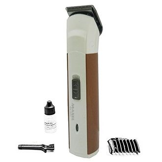 Maxel AK871 Rechargeable Trimmer Price in India