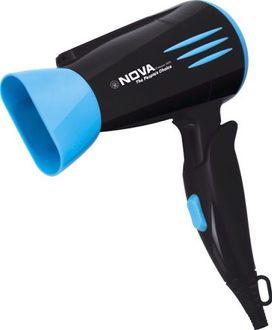 Nova NHP 8200 Hair Dryer Price in India
