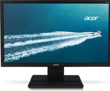 Acer V276HL 27 Inch Monitor Price in India