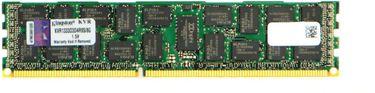 Kingston (KVR1333D3D4R9S/8G) 8 GB DDR3 PC Ram Price in India