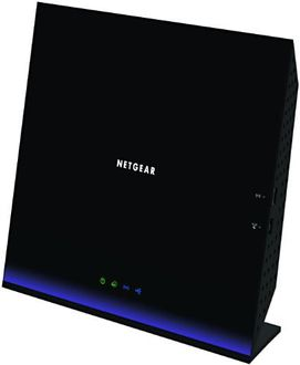 Netgear R6250 Wireless Router Price in India