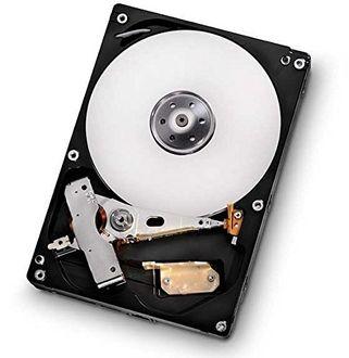 Toshiba DT01ABA100V 1 TB Desktop Internal Hard Disk Price in India