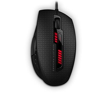 HP X9000 Gaming Mouse Price in India