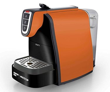 Cafe Coffee Day Wakecup Coffee Maker Price in India