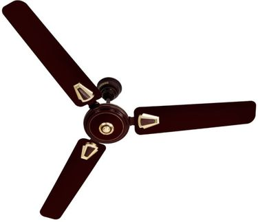 Usha Aster 3 Blade (1200mm) Ceiling Fan Price in India