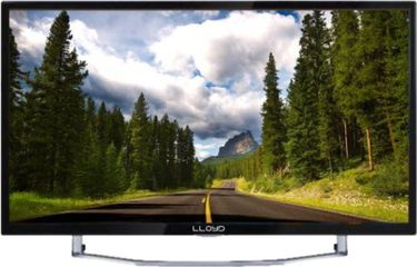 Lloyd L32NT HD Ready LED TV Price in India