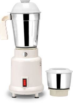 Suntreck MG03 MINI 350W Mixer Grinder Price in India