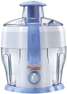 Prestige PCJ 6.0 300W Juicer Price in India