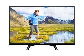 Panasonic TH-32C400D 32 Inch HD Ready LED TV Price in India