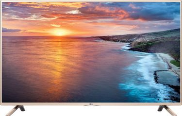 LG 32LF561D 32 Inch HD Ready LED TV Price in India
