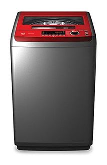 IFB 6.5 Kg Fully Automatic Washing Machine (TL65SDR) Price in India