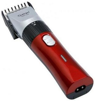 Gemei GM 723 Trimmer Price in India