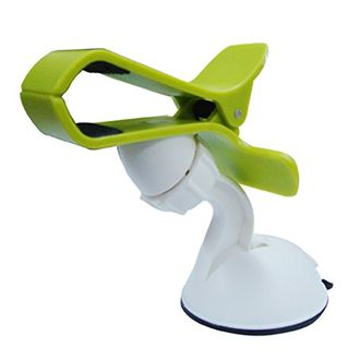 Auto Pearl Windshield Car Mount Holder Price in India