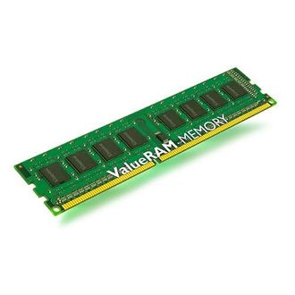 Kingston ValueRAM (KVR1333D3N9/8G) 8 GB DDR3 Desktop Ram Price in India