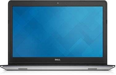 Dell 15R 5547 Laptop Price in India