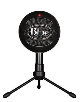 Blue Snowball Microphone Price in India