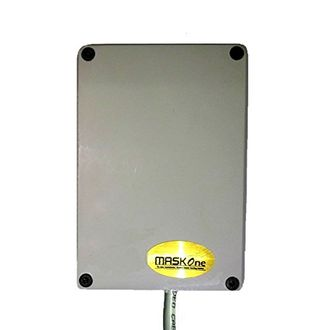 ESlabs MaskOBD Vehicle Tracking Device Price in India