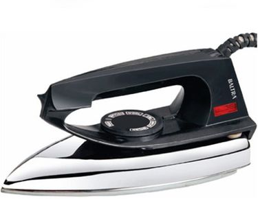 Baltra BTI-116 Dry Iron Price in India