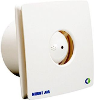 Crompton Greaves Mount Air (150mm) Exhaust Fan Price in India