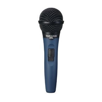 Audio Technica MB-1K Microphone Price in India