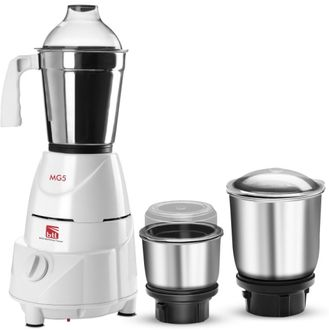 Btl MG5 450W Mixer Grinder Price in India