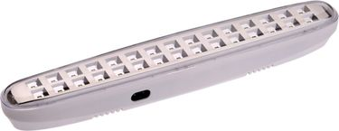 Philips Slim Ray (30 LED) Emergency Light Price in India