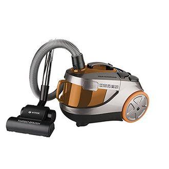 Vitek  VT-1838 -I 1800W Vacuum Cleaner Price in India