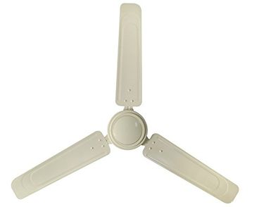 Usha Spin 3 Blade (1200mm) Ceiling Fan Price in India