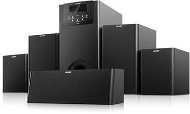 F&D F8000U 5.1 Multimedia Speaker Price in India