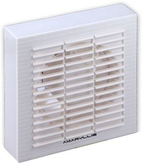 Amaryllis Alpha (5 Inch) Exhaust Fan Price in India