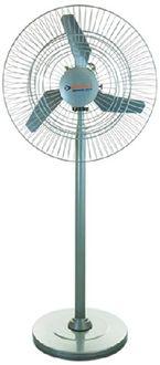 Bajaj Supreme Plus 3 Blade (750mm) Pedestal Fan Price in India