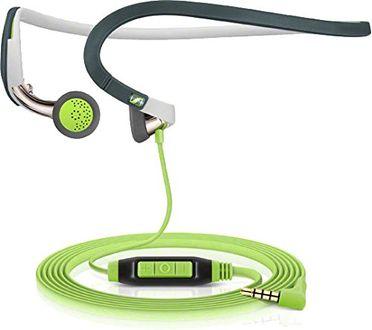 Sennheiser PMX 686G Sports Neckband Headset Price in India