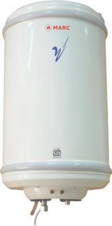 Marc Max Hot 10 Litre Vertical Storage Geyser Price in India