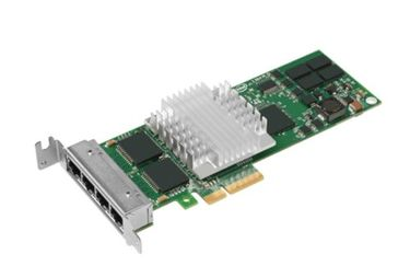 Intel (EXPI9404PTL) PRO/1000 Network Interface Card Price in India