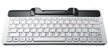 Samsung P6800 Keyboard Dock Price in India