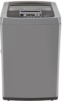LG 7 Kg Fully Automatic Washing Machine (T8067TEELH/DLH) Price in India