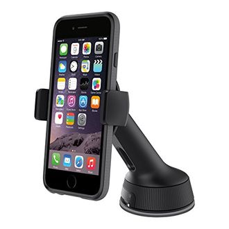 Belkin F8M978BT Car Universal Mount Price in India