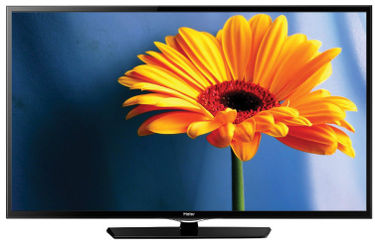 Haier LE55M600 55 Inch Full HD LED TV Price in India