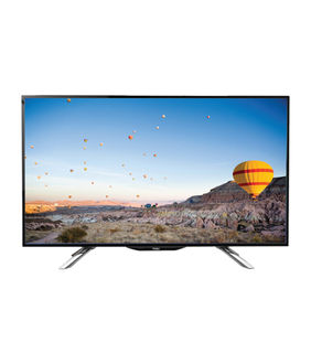 Haier LE50B7500 50 Inch Full HD LED TV Price in India