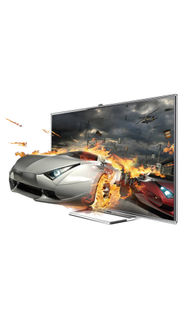 Haier LD50U7000 50 Full HD Smart D LED TV Price in India
