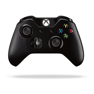 Microsoft Xbox One Wireless Controller Price in India