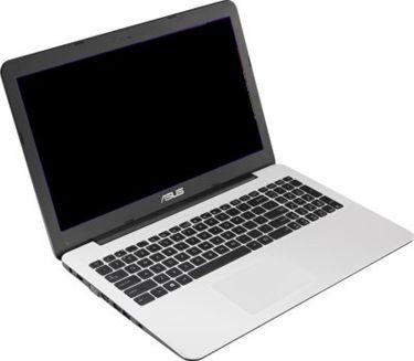 Asus X555LA-XX189D Laptop Price in India