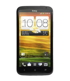 HTC One X+ Price in India